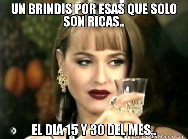Memes De Paola Bracho Y Soraya Buscar Con Google