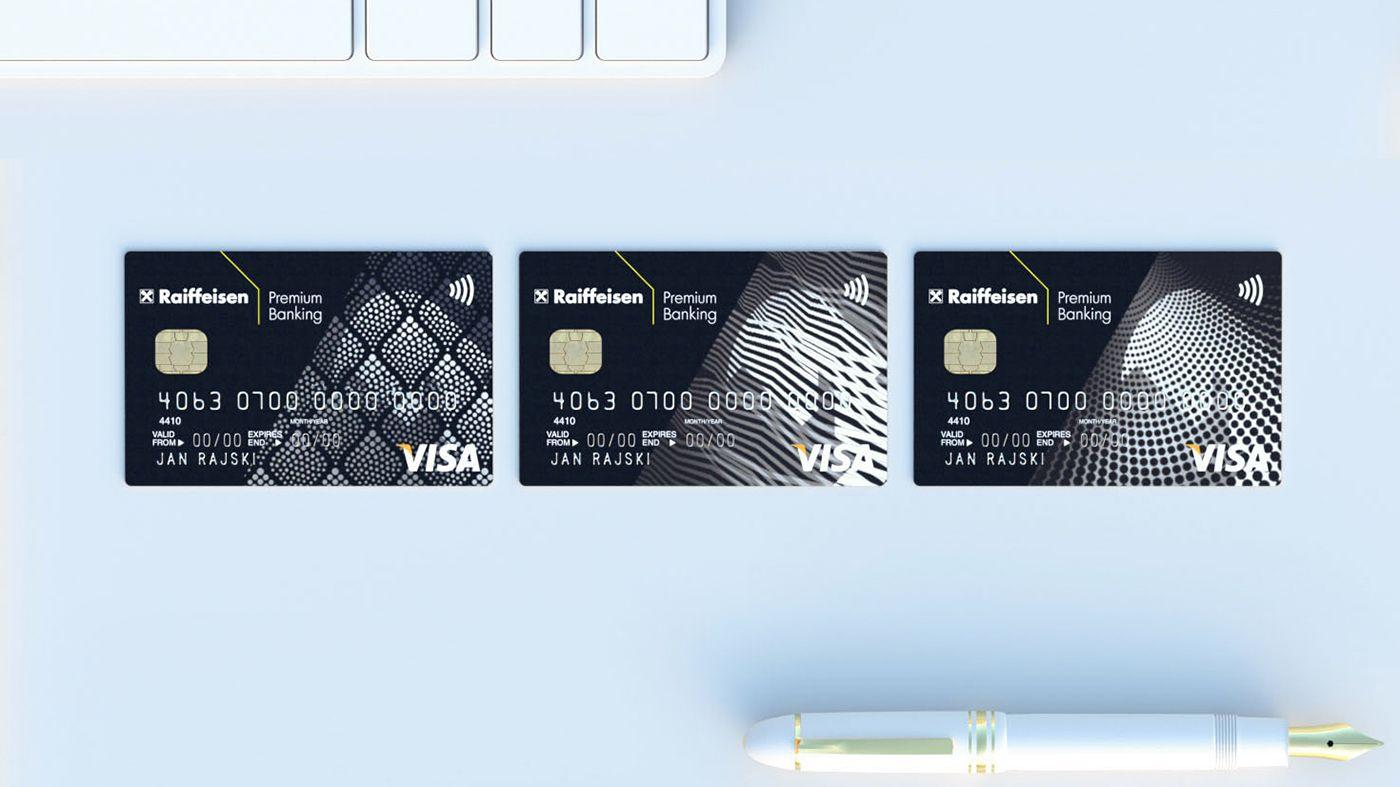 Raiffeisen online credit ipotecar
