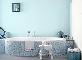 Afbeeldingsresultaat voor ariadne at home badkamer | Badkamer ...