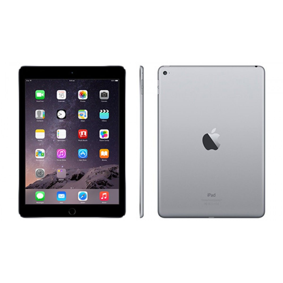 Buy Apple Ipad Mini 4 Tablet 7 9 Inch 64gb Wi Fi Space Grey At Low Prices In India Only On Winsant Com Tablets Mobile Treino Para Meninas Wi Fi Minie