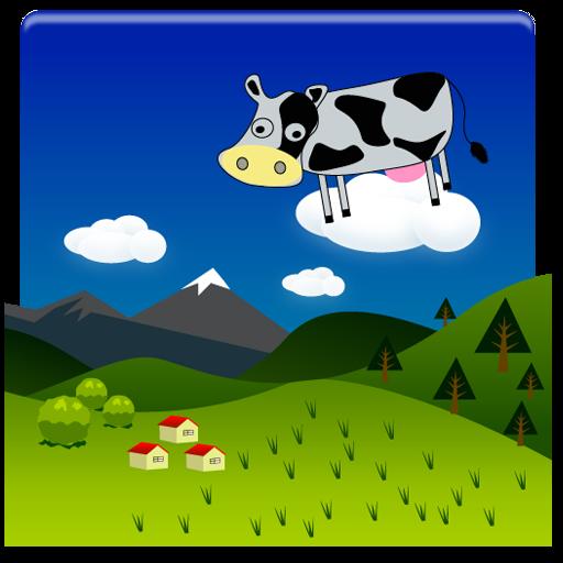Fantastis 30 Gambar Kartun Tapak Gunung Cartoon Live Wallpaper Aplikasi Di Google Play Download China Panel Gunung Kit Pengila Kartun Gambar Kartun Gambar