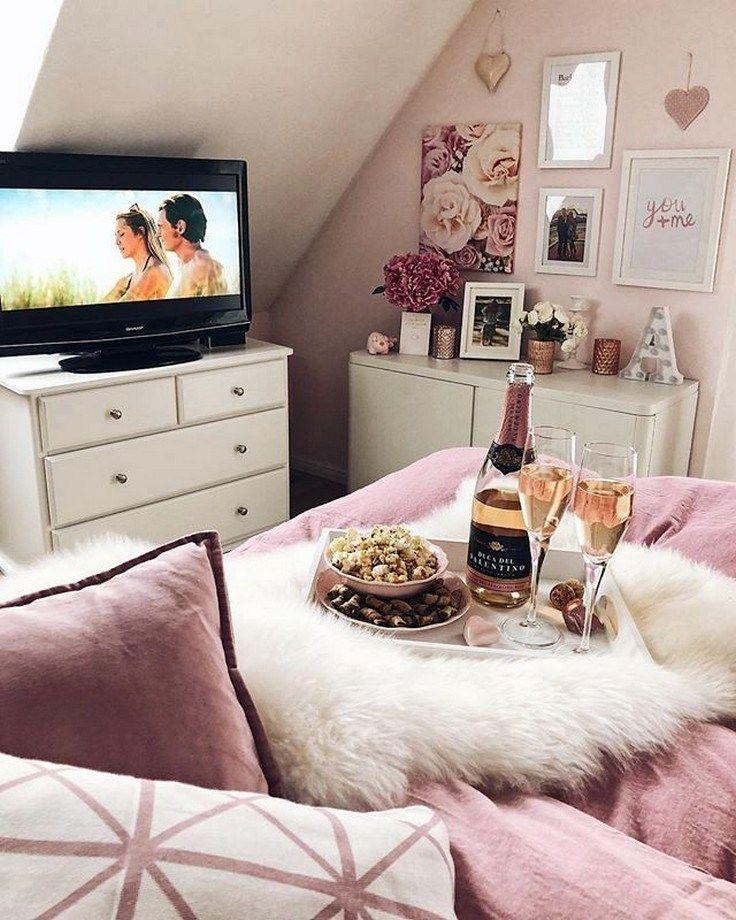 ✔47 the biggest myth about cozy dorm room ideas exposed 30 #dormroomideas #dormroomforgirls #dormroomdesigns » Interior Design