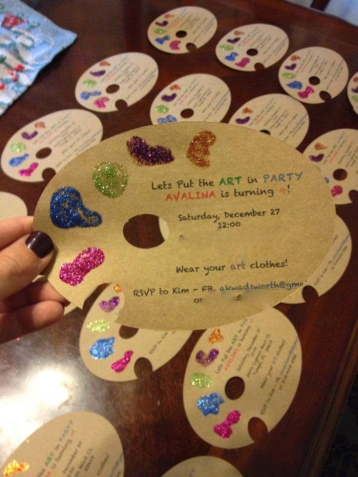 Photo of Longing Pinterest Party Crafts #partykids #BackyardPartyGames