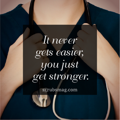 Pin By Kerry Humke On Funny Quotes Nurse Inspiration Nurse Nurse Quotes