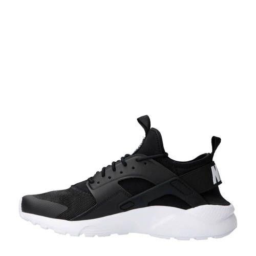 Hardloopschoenen Nike Air Huarache Run Ultra GS