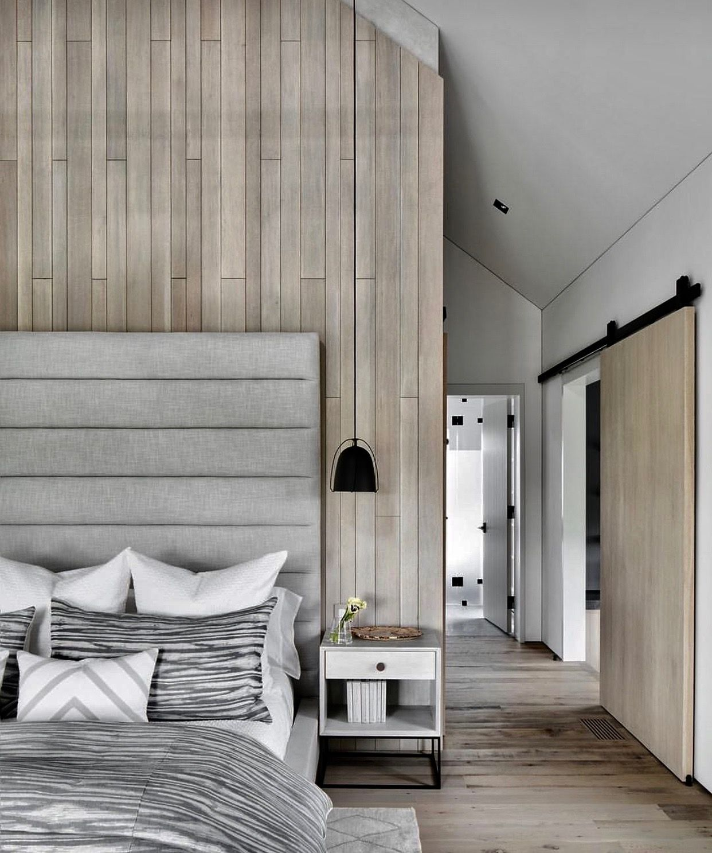 cosy room d co chambre deco room bedroom decor contemporary rh pinterest com