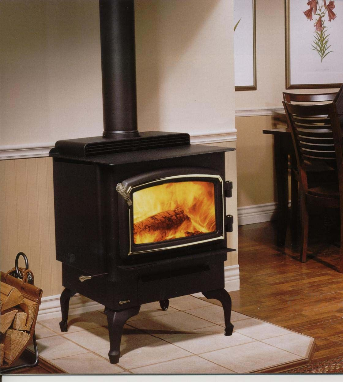 Jøtul Wood Burning Stove Wood Heater Wood Burning Fireplace Inserts Wood Burning Stove