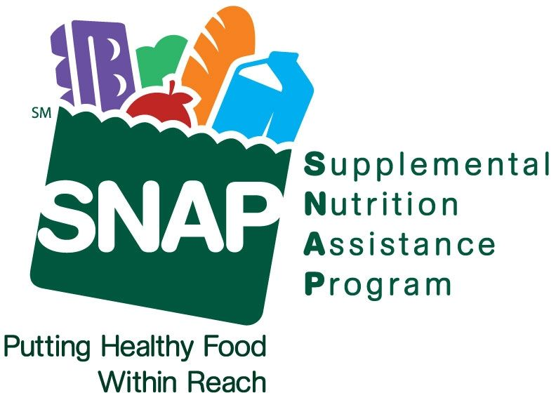 photo relating to Printable Food Stamp Application titled Spot SNAP Into Block Grants? No Direction Social Effort and hard work Snap food items