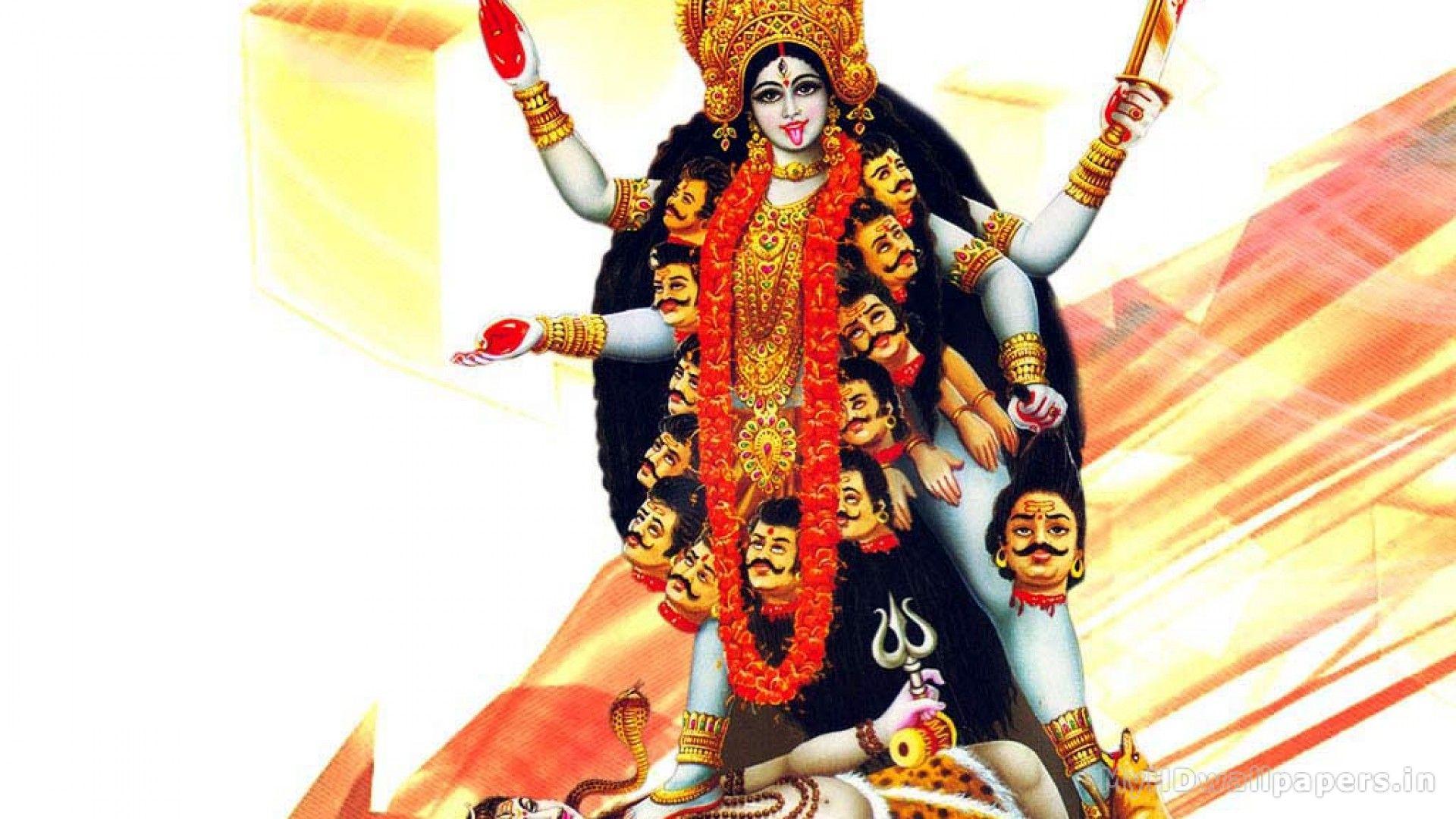 Top Wallpaper Lord Kali - 533428ff7072cb650306b04f20ec15d1  Trends_30784.jpg