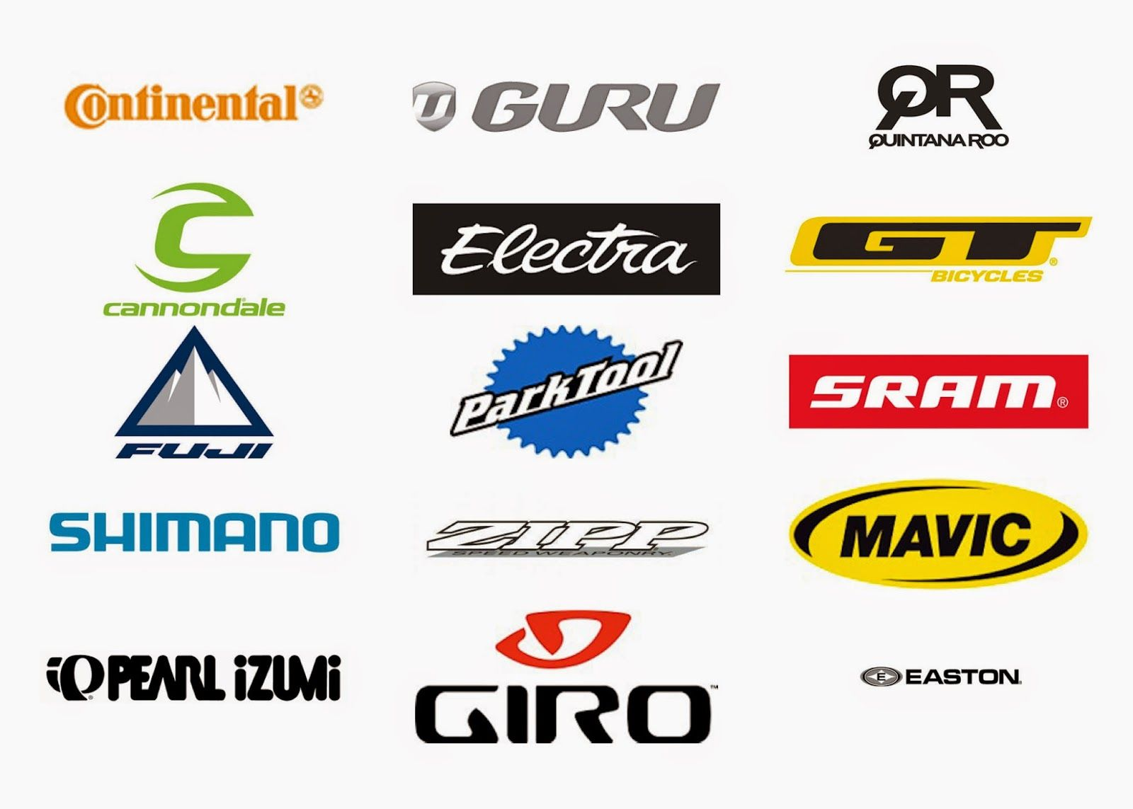 Best Brand Logos Images With Names Collections