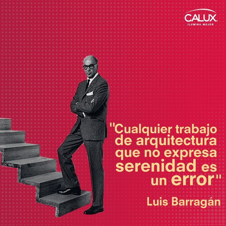 Frases de arquitectos famosos sobre la arquitectura - Arquitectos de interiores famosos ...
