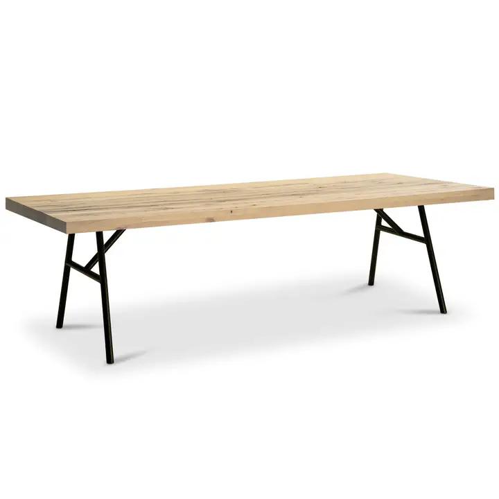 Pantano Iii Tisch Esstisch Tisch Bartisch