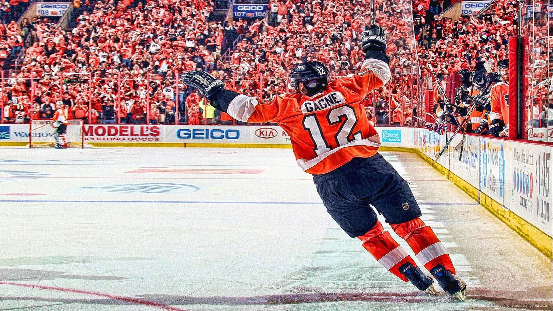 Hockey Hd Wallpapers Sport Backgrounds 1280 960 Hockey Wallpapers 44 Wallpapers Adorable Wallpapers