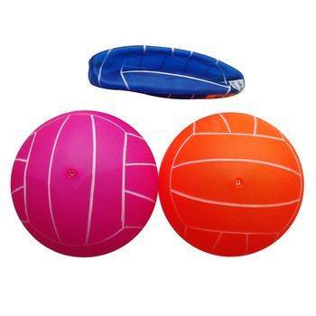 Volleyball Inflatable Beach Balls