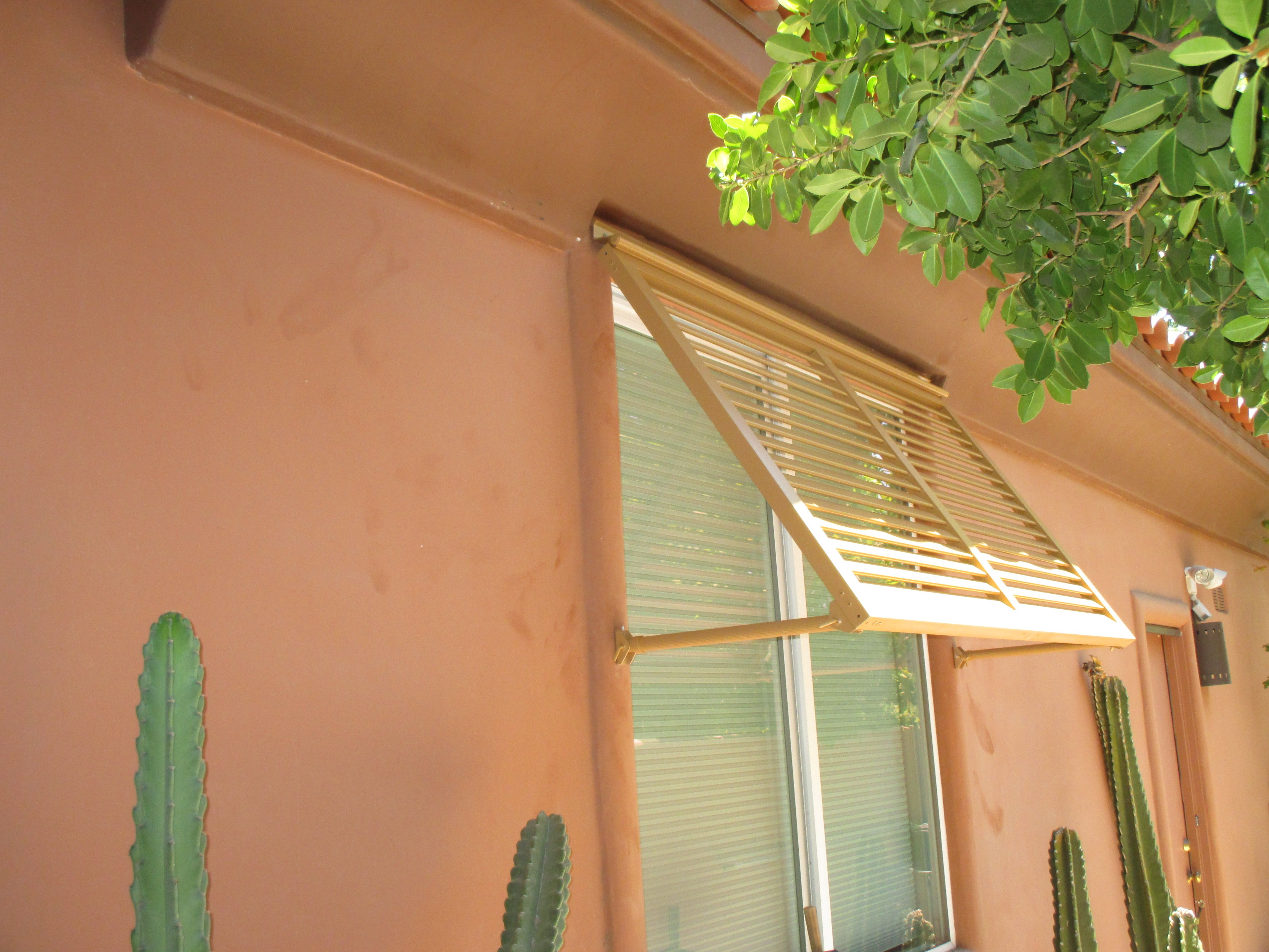 shutters inch indoor shutterinterior interior for composite plantation img arched windows
