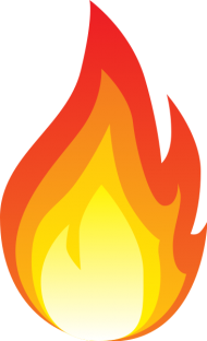 Free Fire Png Logo Fire Flame Clipart Png Image With Transparent Background Png Free Png Images Clip Art Transparent Background Fire