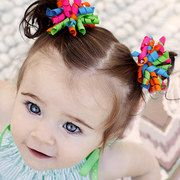 Take a look at the zulily comeback | No Slippy Hair Clippy event on #zulily today!