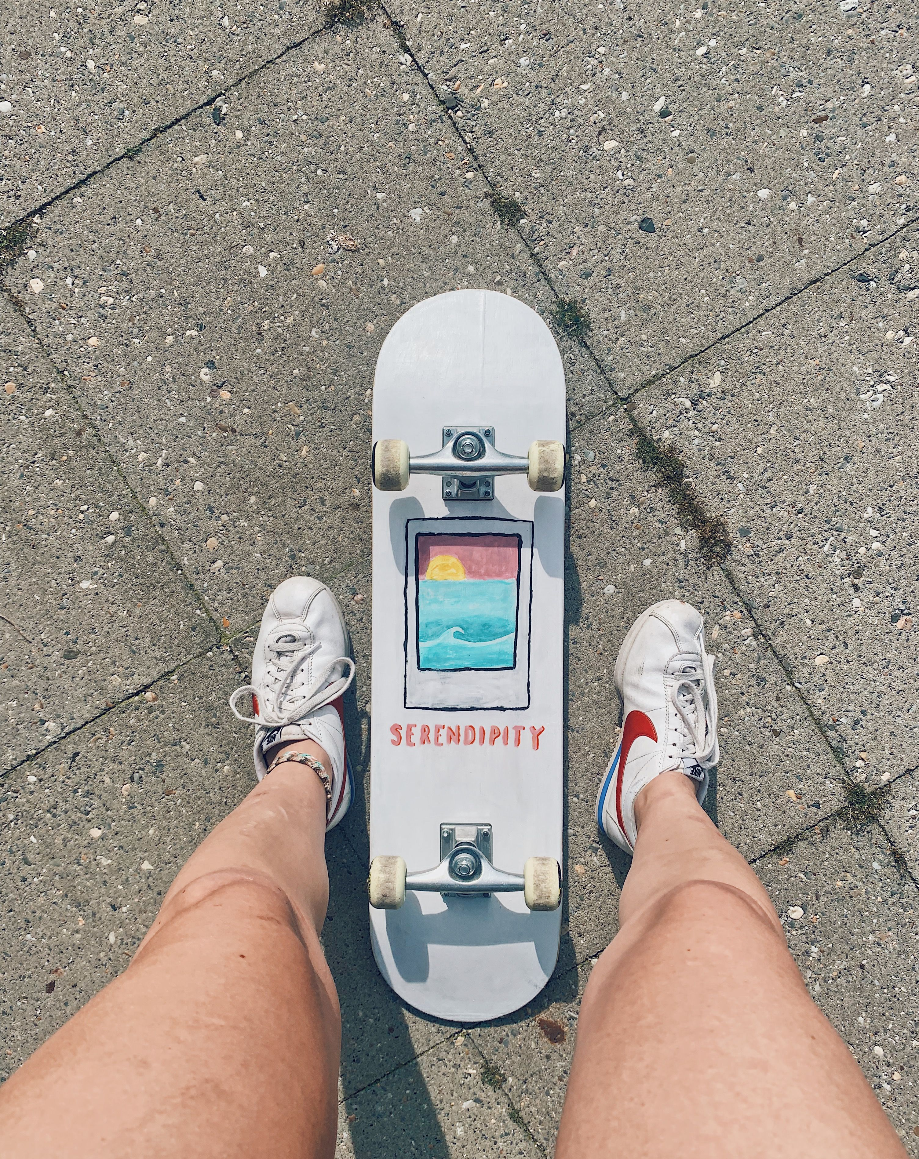 Skateboarding Skate Vsco Skateboard Skateboard Art