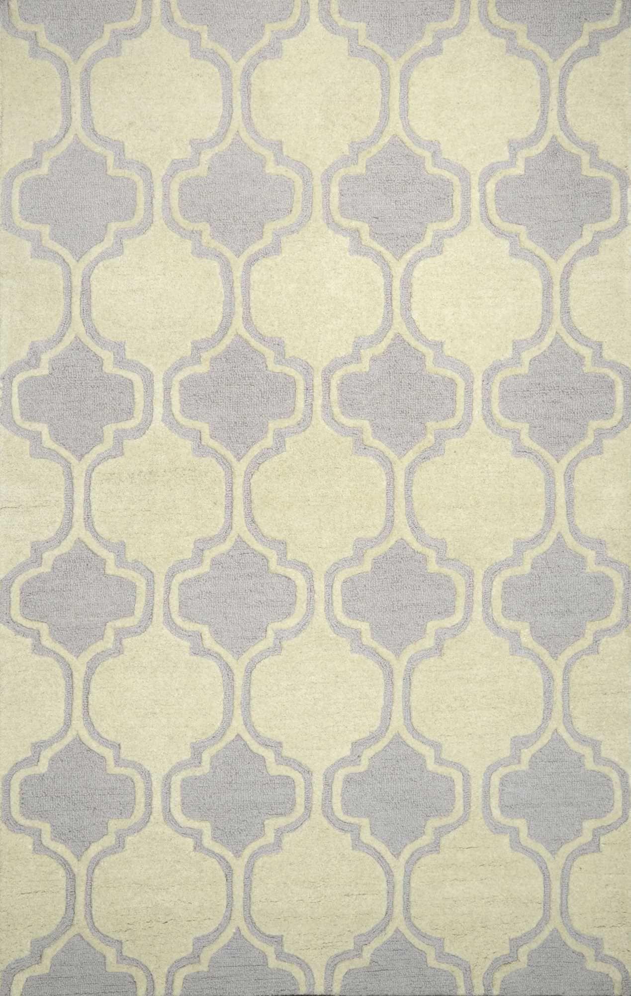 Tuscan Moroccan Trellis VS112 Rug | Living room colors | Pinterest ...