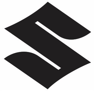 Pin On Vector Logo