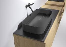 Risultati immagini per boffi bagni