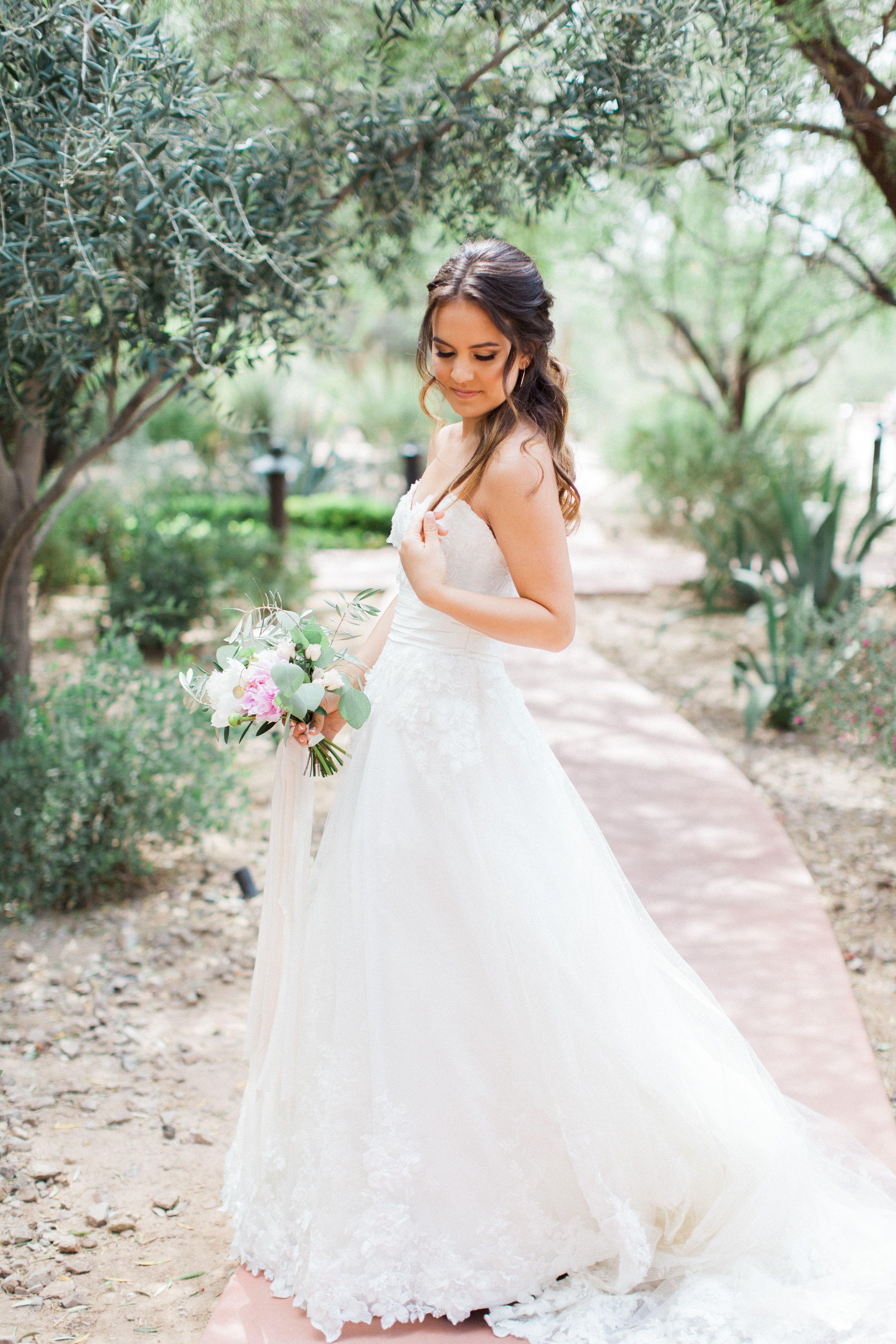 REVEL WEDDING CO   PINKERTON PHOTOGRAPHY   + ALL DRESSED UP + ...