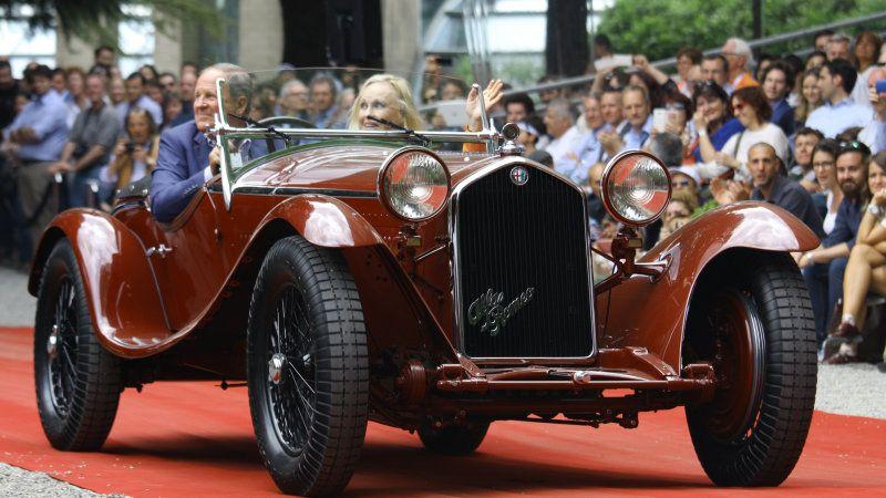 1932 Alfa Romeo 8C 2300 Spider wins top prize at Villa d'Este | Alfa Alfa Romeo C Ferrari Engine on bmw m550d engine, toyota 2000gt engine, lotus seven engine, mercedes-benz slr mclaren engine, peugeot 406 engine, nissan gt-r engine, renault dauphine engine, honda s660 engine, aston martin db4 engine, caterham 7 engine, cayenne v6 engine, chrysler airflow engine, mclaren p1 engine, buick century engine, lamborghini superleggera engine, triumph dolomite engine, daihatsu hijet engine, lamborghini murcielago engine, nash ambassador engine, mercedes-benz sls amg engine,