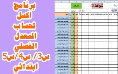 السنة الثالثة ابتدائي مدونة أنس التعليمية Map Periodic Table Map Screenshot