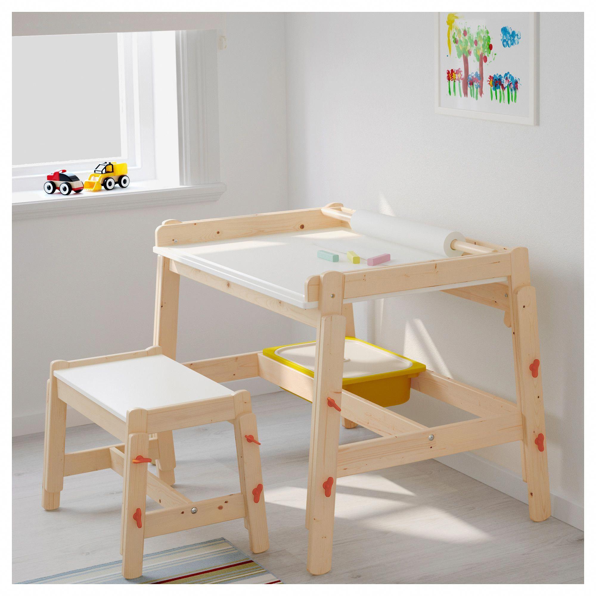 Ikea flisat childus bench adjustable childrenbenchideas