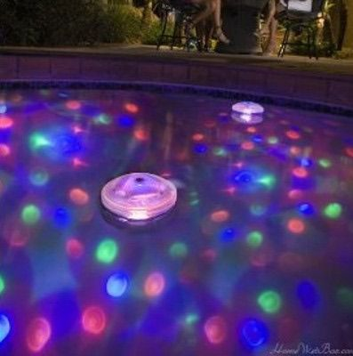 Pool Party Ideas For Adults 23 super cool pool party ideas for teens Poolpartyideasforadults Pool Party Lights Fountains And