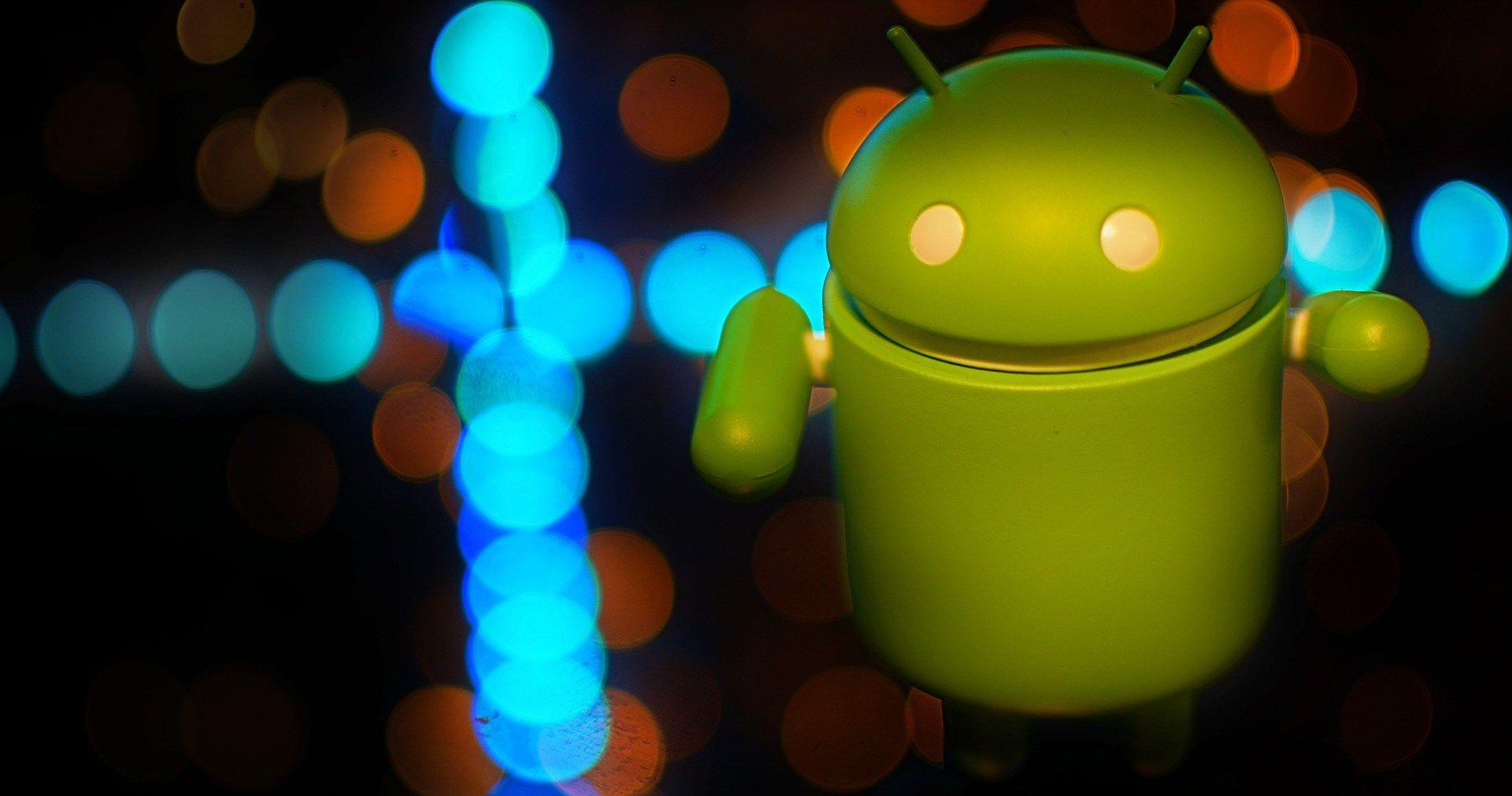 Com Google Process Gapps Has Stopped Best Fix Android Aplikasi Android Aplikasi