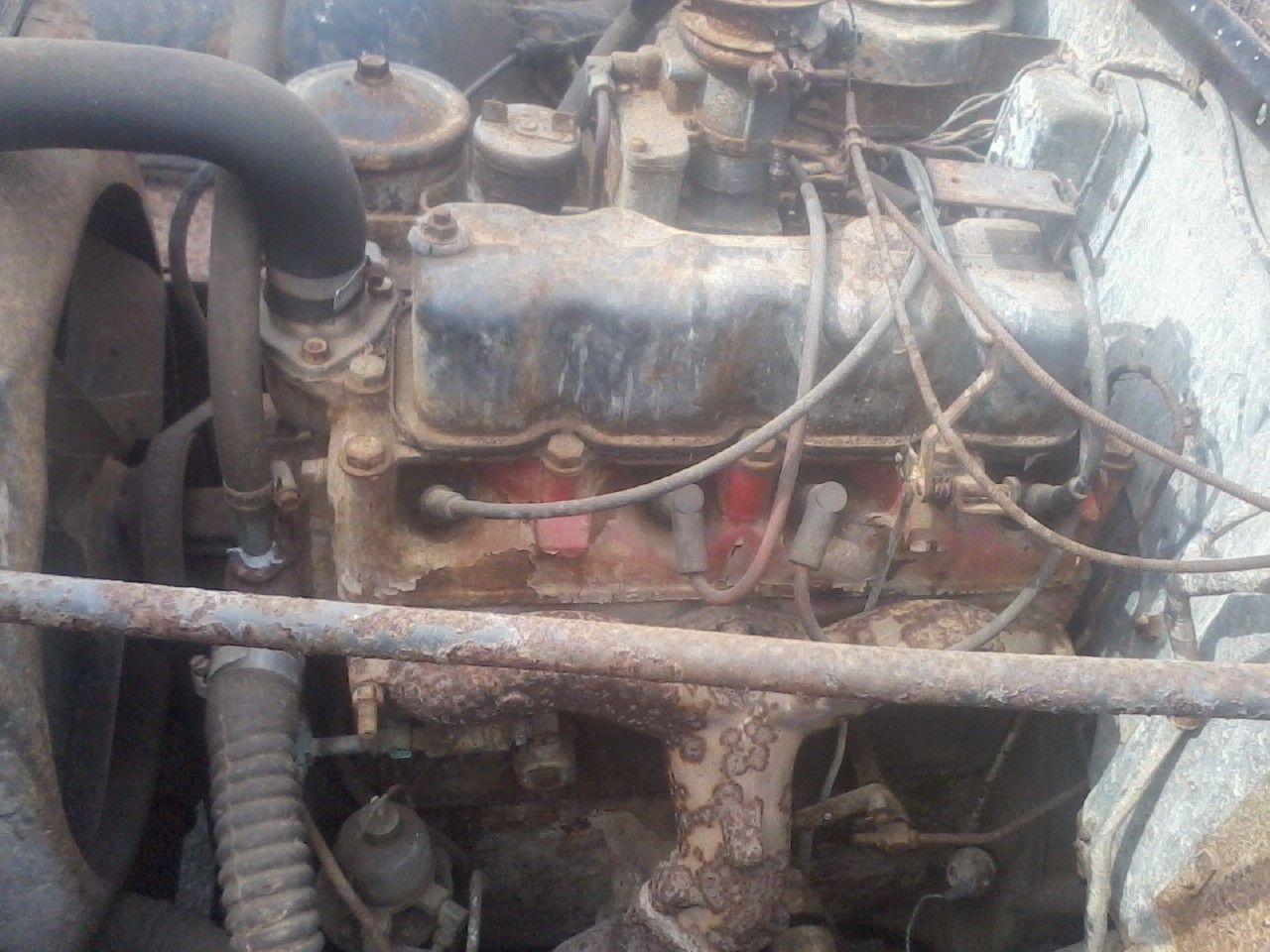 Willys Jeep 134 Engine Diagram 1945 Diagrams F Head Cu In Cylinder 1280x960