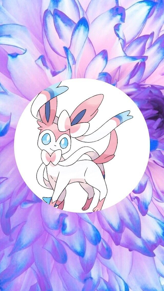 sylveon (With images) Sylveon