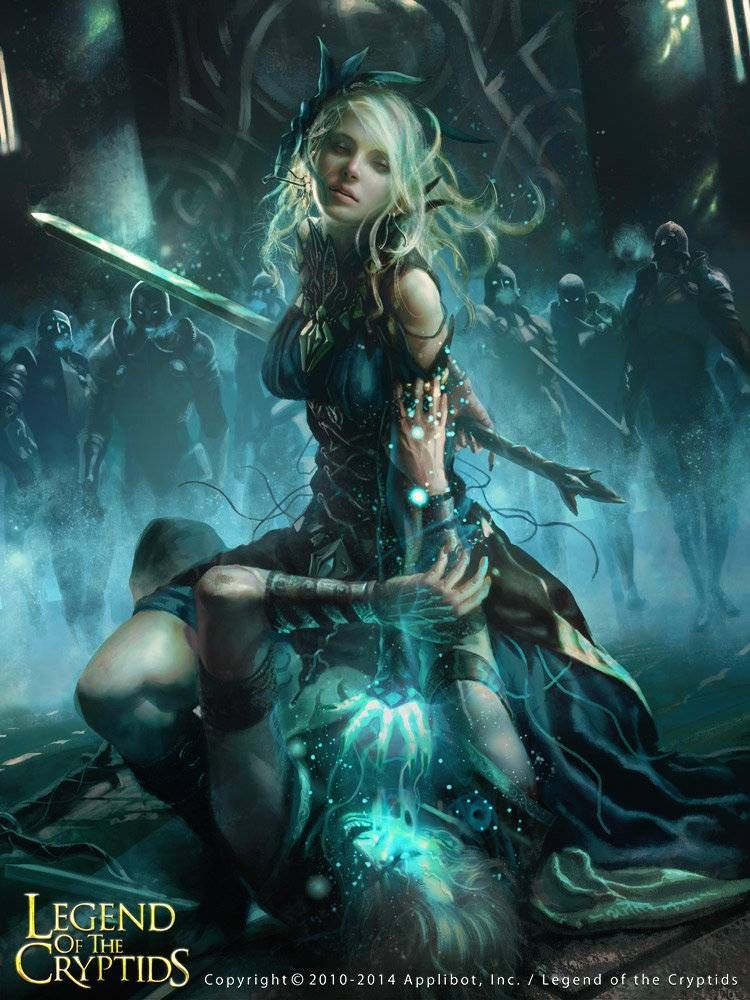 http://www.mayaida.com/storm-empress-avril-legend-of-the-cryptids/?utm_content=bufferb8878