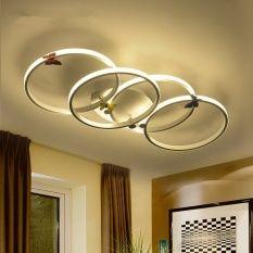 13++ Bedroom ceiling light singapore info