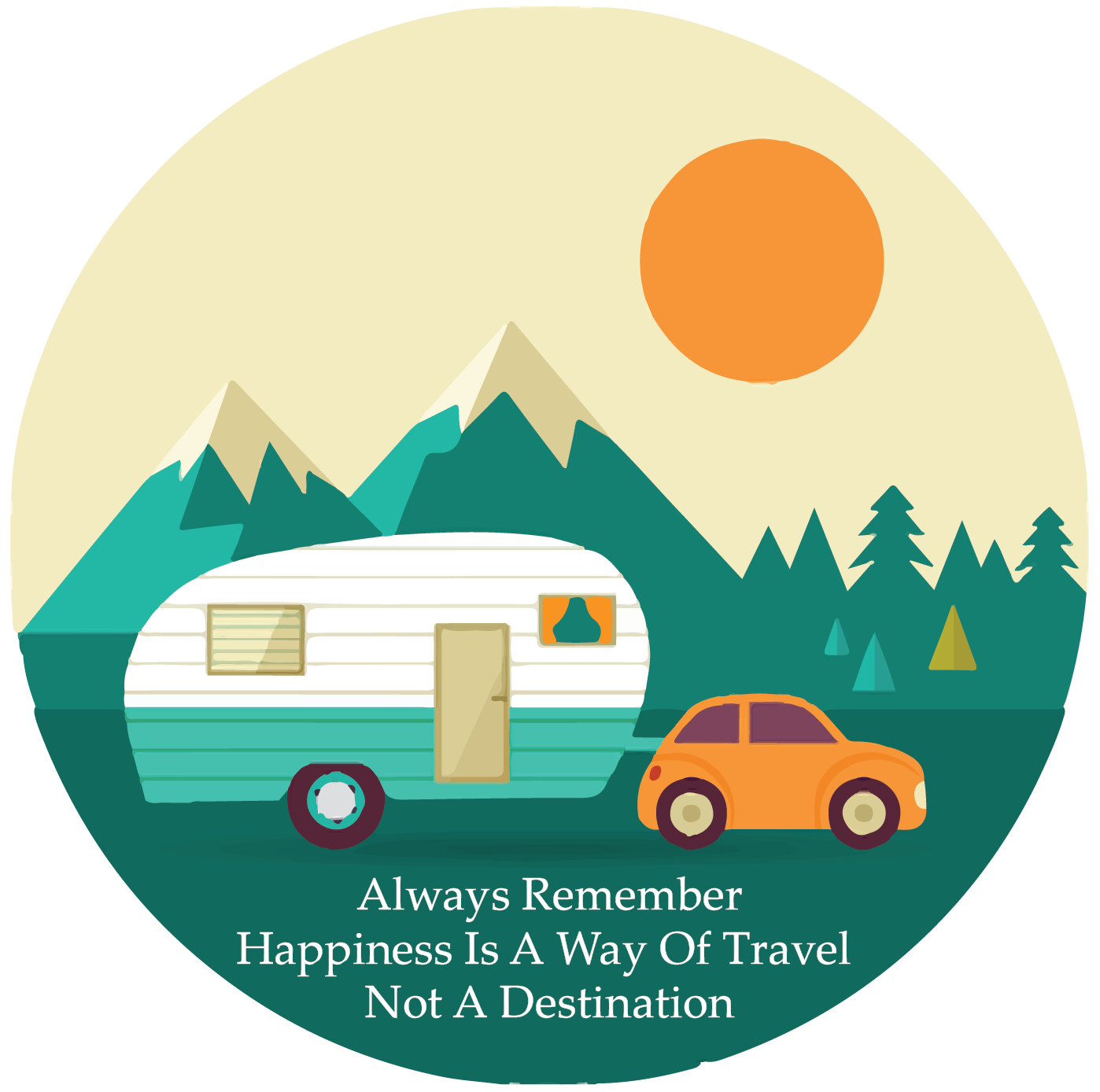 #RV #RVing #Camping #Lodging #Travel | Travel | Background ...