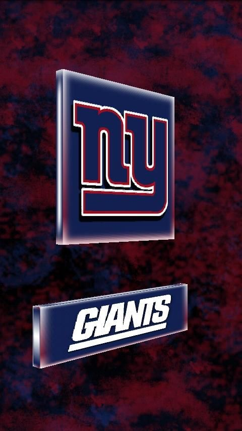 Search Results For Ny Giants Wallpaper Droid Adorable Wallpapers
