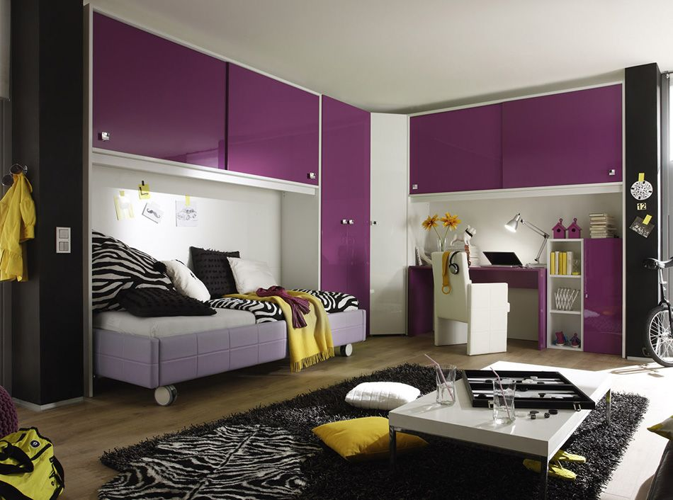 Lcmobili ~ Lc mobili kids bedroom ponte 3 chintan pinterest bedrooms