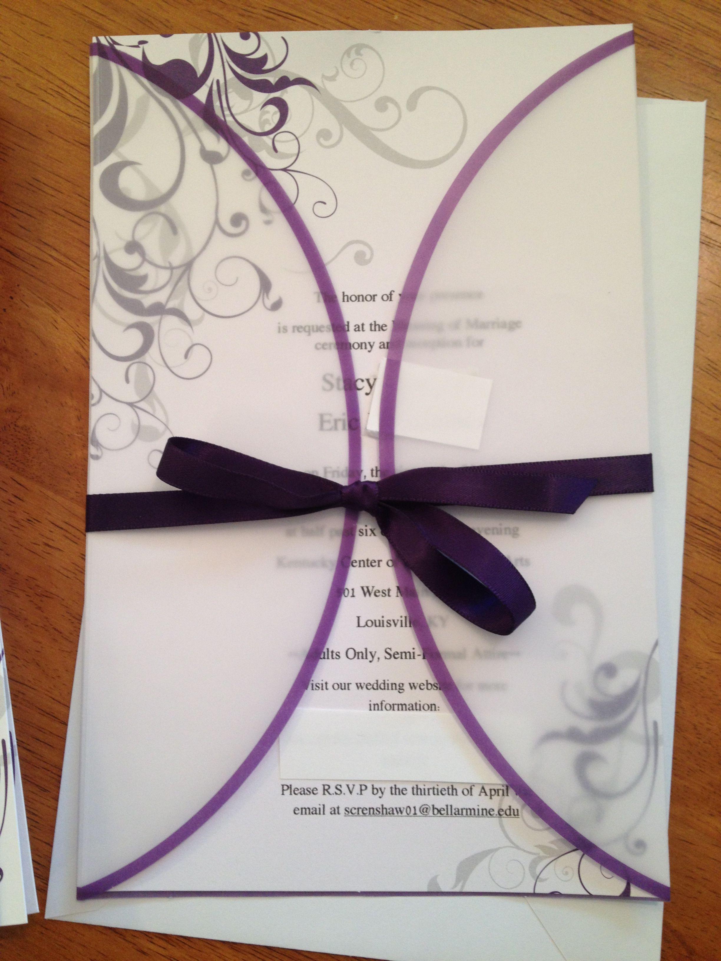 Hobby Lobby Wedding Invitations Free With Charming Design Egreetingecard Hobby Lobby Wedding Invitations Target Wedding Invitations Wedding Invitation Kits