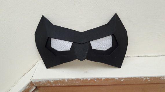 Mask template masquerade ball coloring book, deer draw transparent.