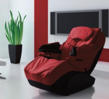 Inada Massage Chairs Brisbane Is The No 1 Japanese Massage Chair