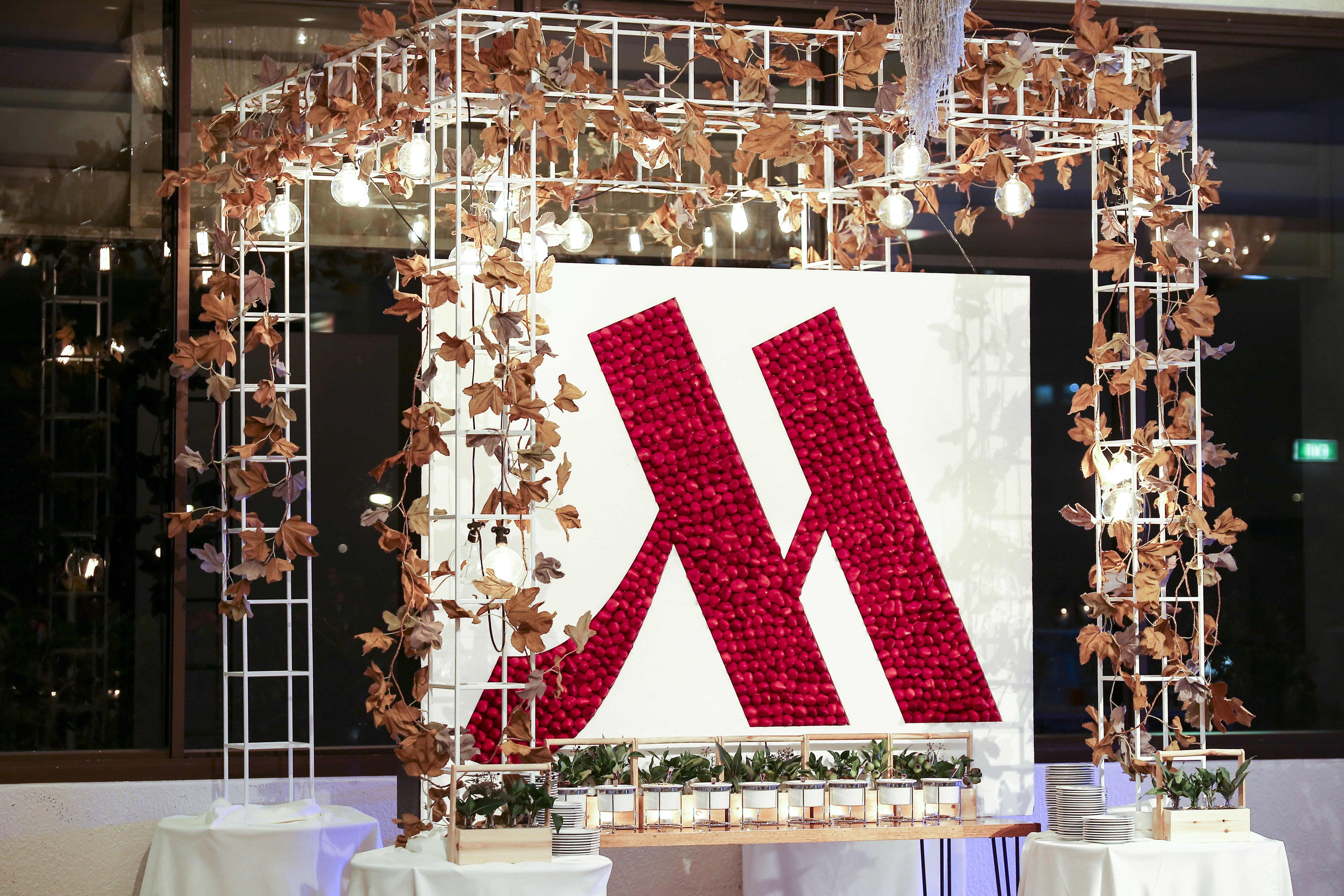 wedding receptions gold coast qld%0A wire pergola  event hire  event styling  event theming  gold coast event  hire