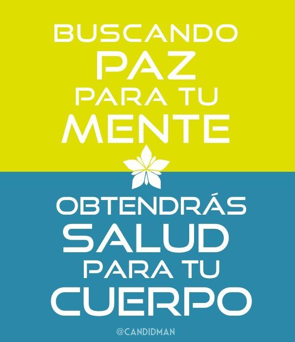 Feliz Lunes Health Happiness Goodvibes Salud