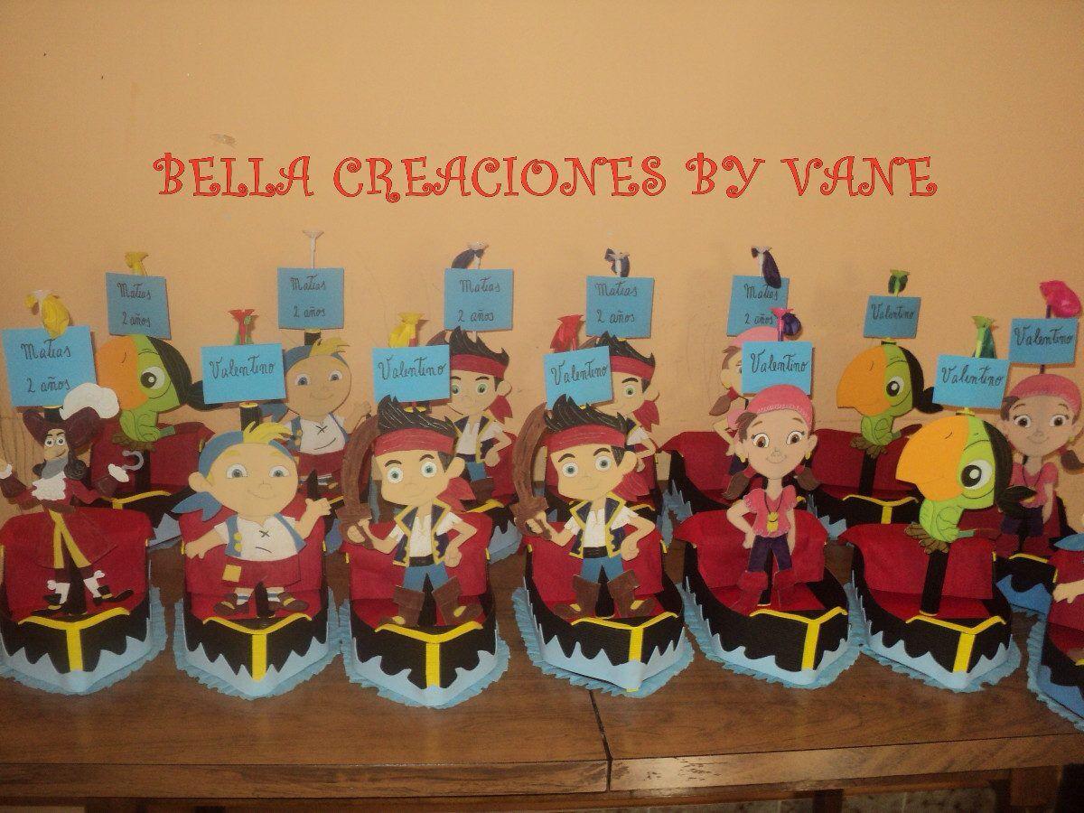 Imagen de http://mla-s2-p.mlstatic.com/centros-de-mesa-golosineros-jake-y-los-piratas-y-cotillon-5403-MLA4381783894_052013-F.jpg.