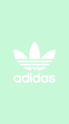 Fond Ecran De Marque Recherche Google Fond Ecran Adidas Fond D Ecran Vert Fond Ecran