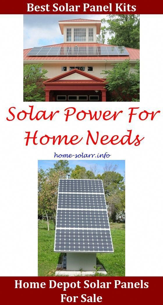 House With Solar Solar Power For Home Save Electricity Ads Eco House Plans Home Solar Energy Tax Credit Home Solar Off Grid In 2020 Solar Panels Solar Solar Panel Cost