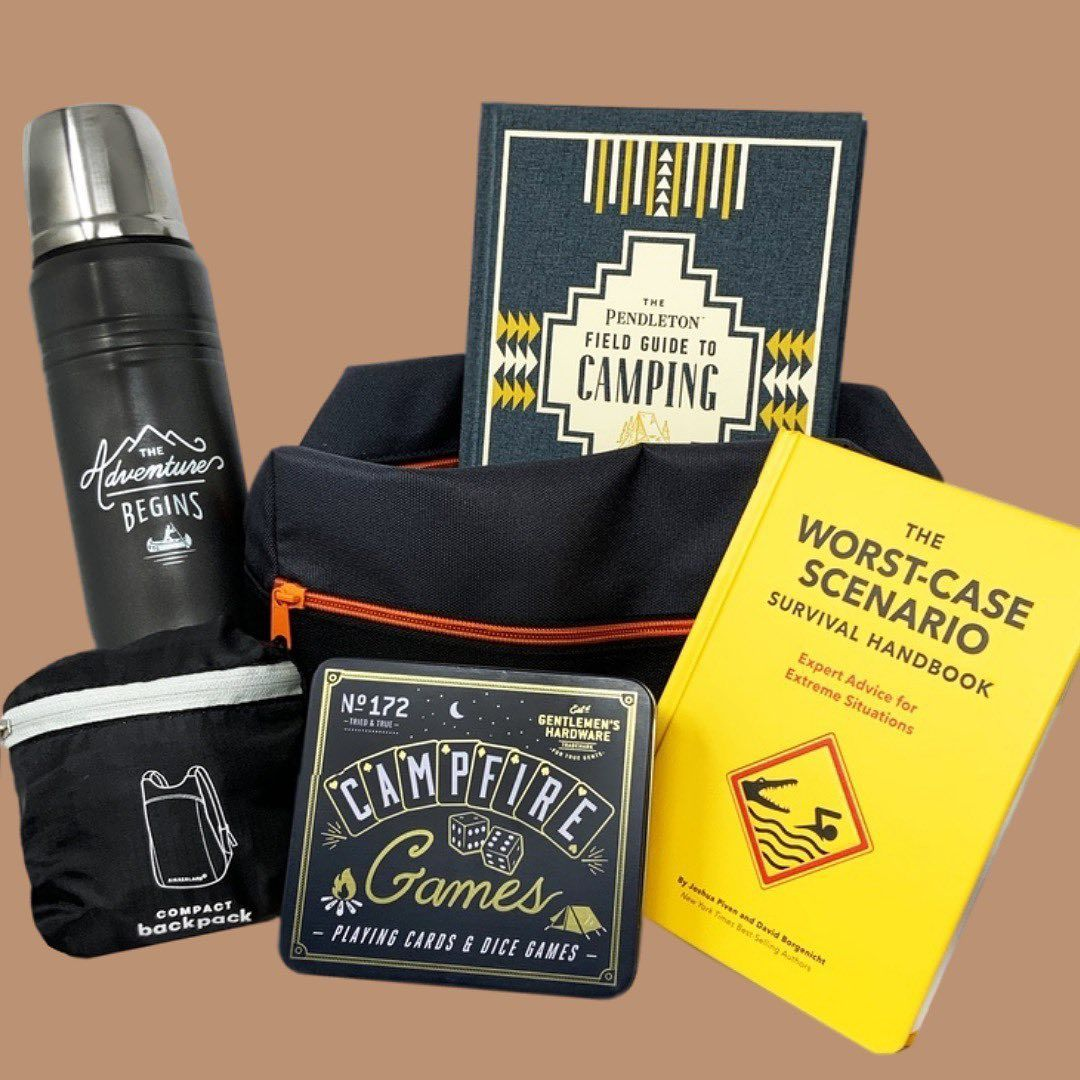 Gift Boxes Unique Gifts Your Dad Will Love Build Your Own Or Get One Of Our Ready To Gift Box Familyfirst In 2020 Fathersday Gift Gifts For Dad Gift Box