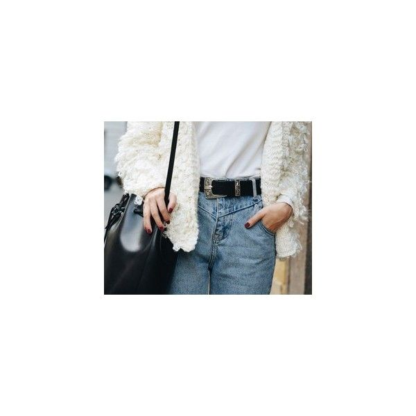 jemma ❤ liked on Polyvore featuring pictures
