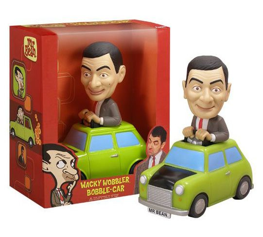 A collection of super funny mr bean ringtones in mp3 format all mr bean solutioingenieria Images