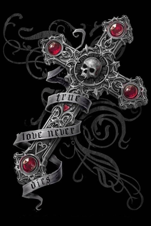 True love never dies mobile wallpapers hd phone for Teure mobel